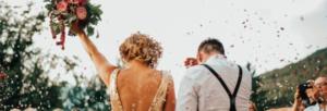 Agencia matrimonial El Círculo privado de VIP Maidens