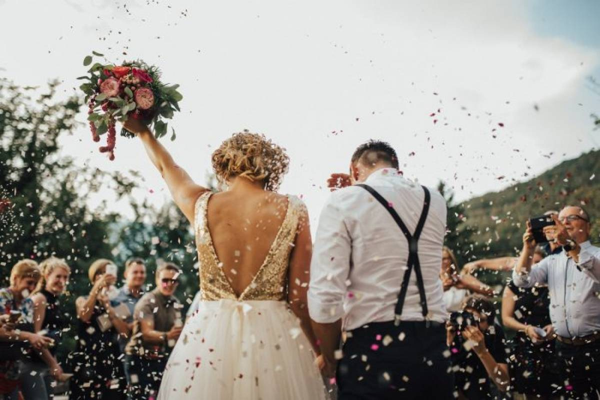 vip maidens-Agencia matrimonial